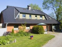 Ferienhaus am Museumshof, Ferienwohnung 'Fiete' in Zirkow auf Rügen - kleines Detailbild