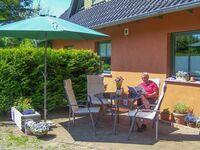 Ferienhaus am Museumshof, Ferienwohnung 'Richard' in Zirkow auf Rügen - kleines Detailbild