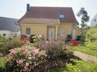 Ferienhaus Land Fleesensee in Göhren-Lebbin - kleines Detailbild