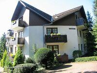 Apparthotel-Ferienwohnanlage 'Residenz Sachsensteinblick', Romantisches Kuschelapartement in Bad Sachsa - kleines Detailbild