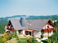 Hotel garni Landhaus Fischer, Doppelzimmer gro� 4 in Sankt Andreasberg - kleines Detailbild