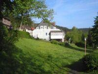 Haus Lorenz, Ferienwohnung im Haus Lorenz in Altenau - kleines Detailbild