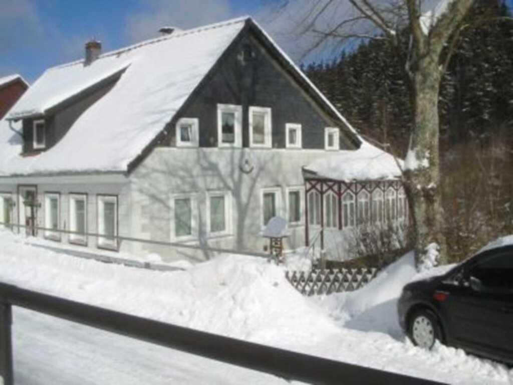 Haus Lorenz