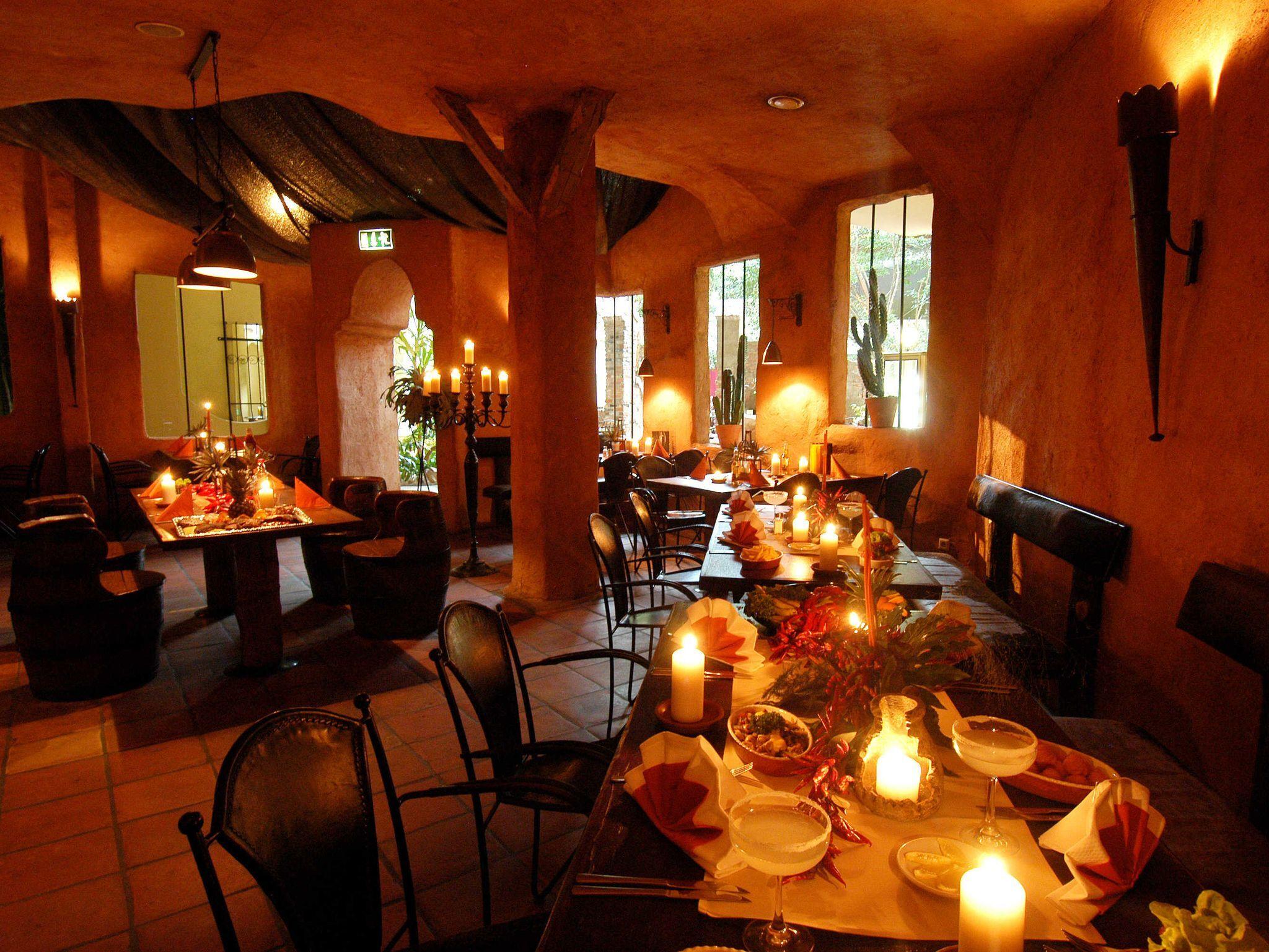 Van der Valk Resort Linstow, Ferienhaus Typ V