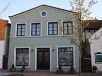 Gästehaus Celina*****  WE32747, Ferienwohnung Speicher in Gingst auf Rügen - kleines Detailbild