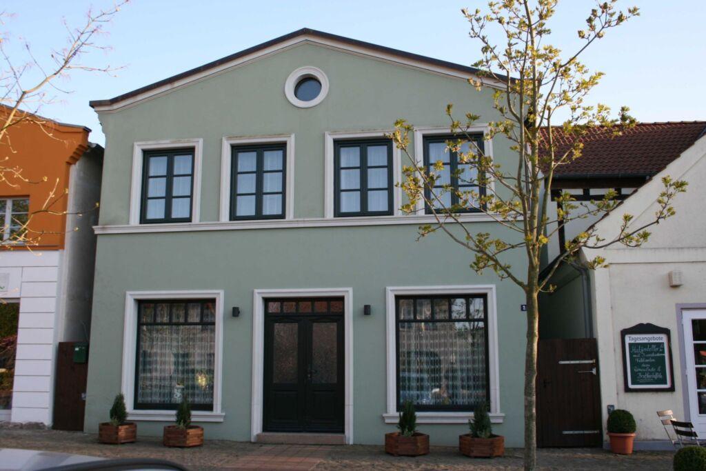 G�stehaus Celina***** WE32747, Ferienwohnung Spei