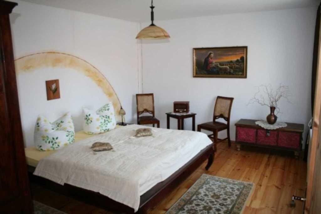 Gästehaus Celina***** WE32747, Ferienwohnung Spei