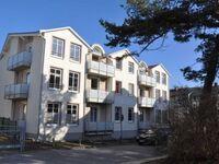 Appartementhaus Weiße Düne, Wohnung 12 mit Meerblick, Wohnung 12 in Ahlbeck (Seebad) - kleines Detailbild