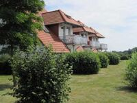Ferienhaus Peeneblick 8-10-11 Karlshagen, PB10-3-Räume-1-4 Pers. +1 Baby in Karlshagen - kleines Detailbild