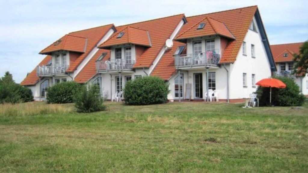 Ferienhaus Peeneblick 8-10-11 Karlshagen, PB10-3-R