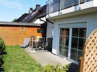 ACHAT Ferienwohnungen (Z), Wohnung 1.4 in Zempin (Seebad) - kleines Detailbild