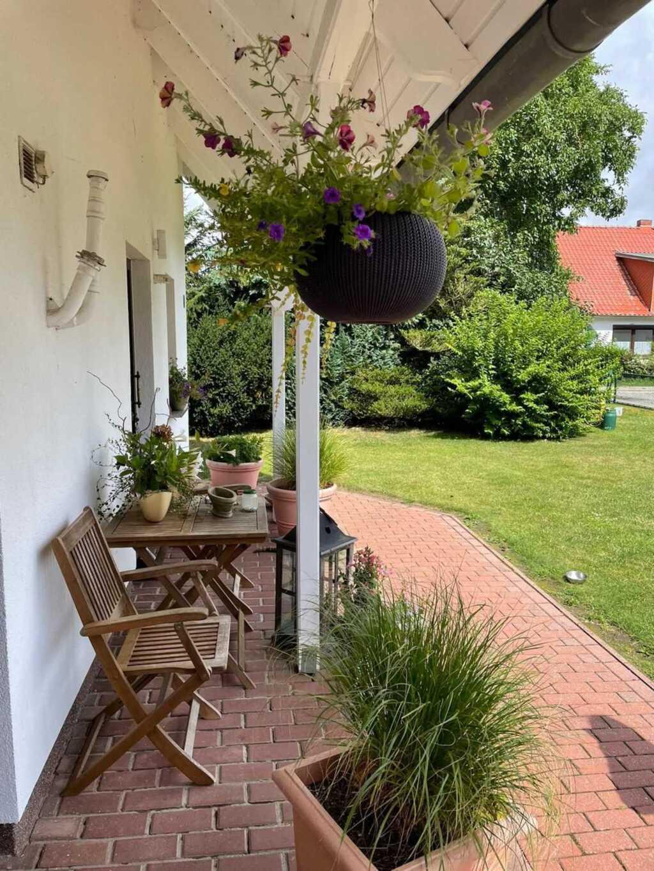 Rügen-Fewo 155, Ferienwohnung 2