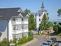 Villa Meernixe**** - nur 50 Meter zum Ostseestrand  WE18260, Whg. 02 Erdgeschoß m. Terrasse *** in Binz (Ostseebad) - kleines Detailbild