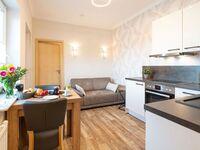 Zinnowitz- Ferienhaus Aline, 01, 2R (2) in Zinnowitz (Seebad) - kleines Detailbild