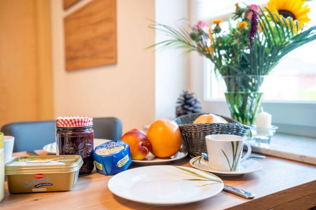 Zinnowitz-Ferienhaus Aline, 01, 2R (2)