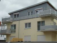 4**** Ostseedomizil Penthousewohnung 12, Penthouse-Wohnung - App. 12 in Heringsdorf (Seebad) - kleines Detailbild