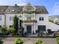 Wein-und G�stehaus St. Maximin - Ferienwohnung Livia in Leiwen - kleines Detailbild