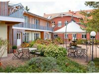 Hermans Hof, Appartement 5 in Rankwitz - Usedom - kleines Detailbild