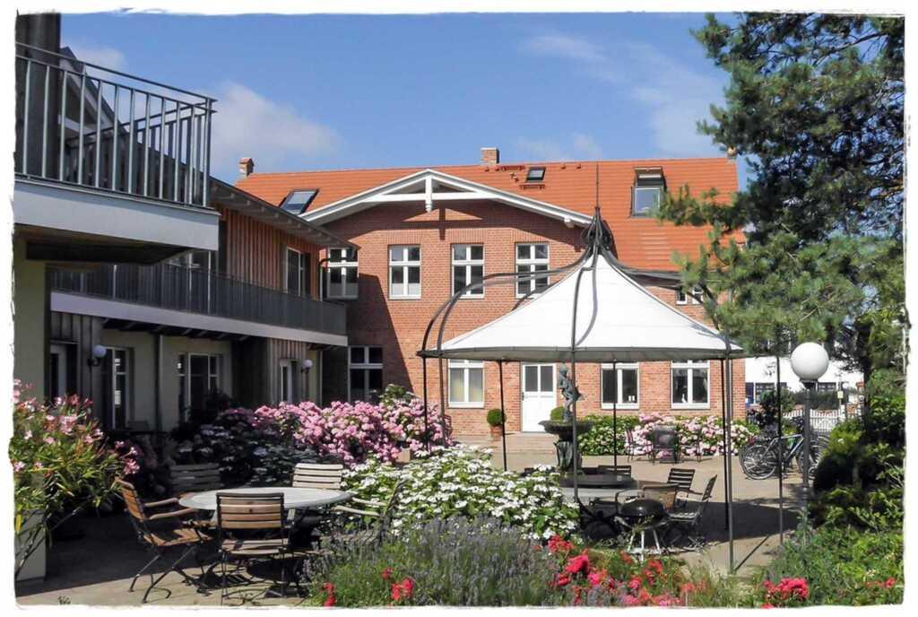 Hermans Hof, Appartement 6