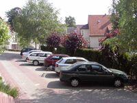 'Ferienhaus Dienst', Studio 10 in Bansin (Seebad) - kleines Detailbild