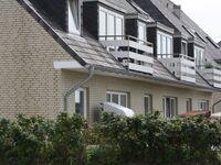 'Lornsenhof'  Urlaub direkt an der Düne, 2 App, EG, 2 Zi.,'Lornsenhof' Westerland in Westerland - kleines Detailbild