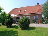 Ferienappartements auf Rügen, Appartement Putbus in Vilmnitz auf Rügen - kleines Detailbild