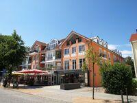 Strandstr. 40 Whg 40-14 ..., 40-14 in Kühlungsborn (Ostseebad) - kleines Detailbild