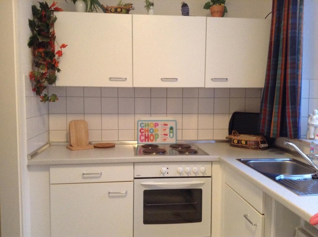 Haus 'Bellevue' Ferienwohnung mit Seeblick SE-BOG