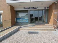 'Haus Nordland' zentrumsnah in Westerland, 97 App., 4.OG, 2 Zi. 'Haus Nordland' Westerland in Westerland - kleines Detailbild