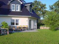 Ferienhaus 'Am Jungfernberg 1a & b', Am Jungfernberg 1b in Rankwitz - Usedom - kleines Detailbild