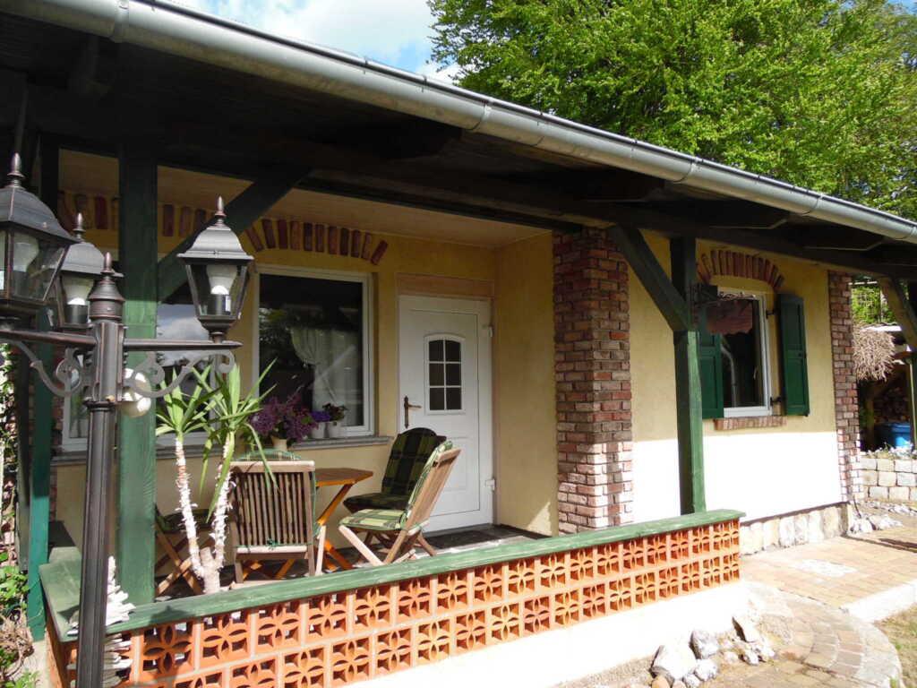Ferienhaus Ostseefl�stern, Ferienhaus Ostseefl�ste