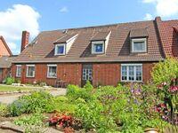 Ferienwohnungen Malchow SEE 5800, SEE 5801-rechts in Malchow - kleines Detailbild