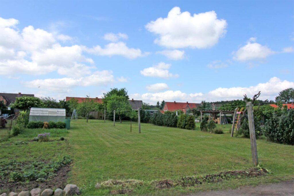 Ferienwohnung Malchow SEE 5801, SEE 5801