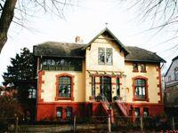Ferienwohnungen Graner, Ferienwohnung II in Bad Doberan - kleines Detailbild
