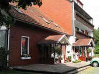 Hotel Zum Forsthaus Ferienwohnung, Ferienwohnung 2. Etage in Altenau - kleines Detailbild
