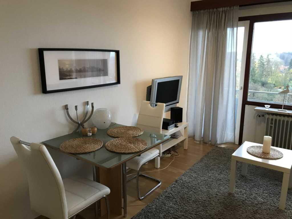 Ferienappartement Benecke, Fewo Benecke
