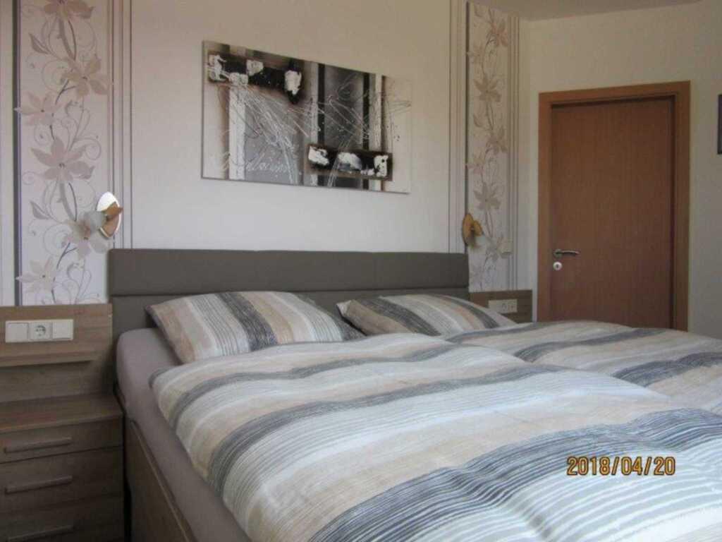 Appartementanlage 'Yachthafenresidenz', (278) 2- R