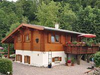 Ferienwohnungen 'Am Kupferberg', Appartement 3 in Walkenried - kleines Detailbild