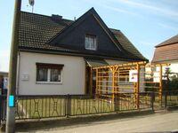 Ferienwohnungen Segebrecht Ahlbeck, Bungalow in Ahlbeck (Seebad) - kleines Detailbild