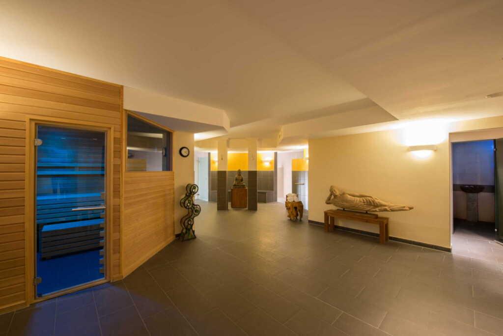 Ferienwohnungen in Nardevitz, Apartment 01