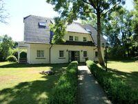 (H08) Ferienwohnungen in Nardevitz, Apartment 02 in Nardevitz auf Rügen - kleines Detailbild