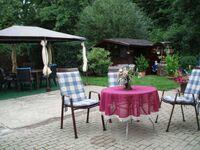 Ferienwohnung Erika (Steina), Ferienwohnung 32qm in Bad Sachsa - kleines Detailbild