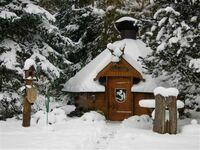 Ferienwohnungen 'Am Kupferberg', Appartement 4 in Walkenried - kleines Detailbild