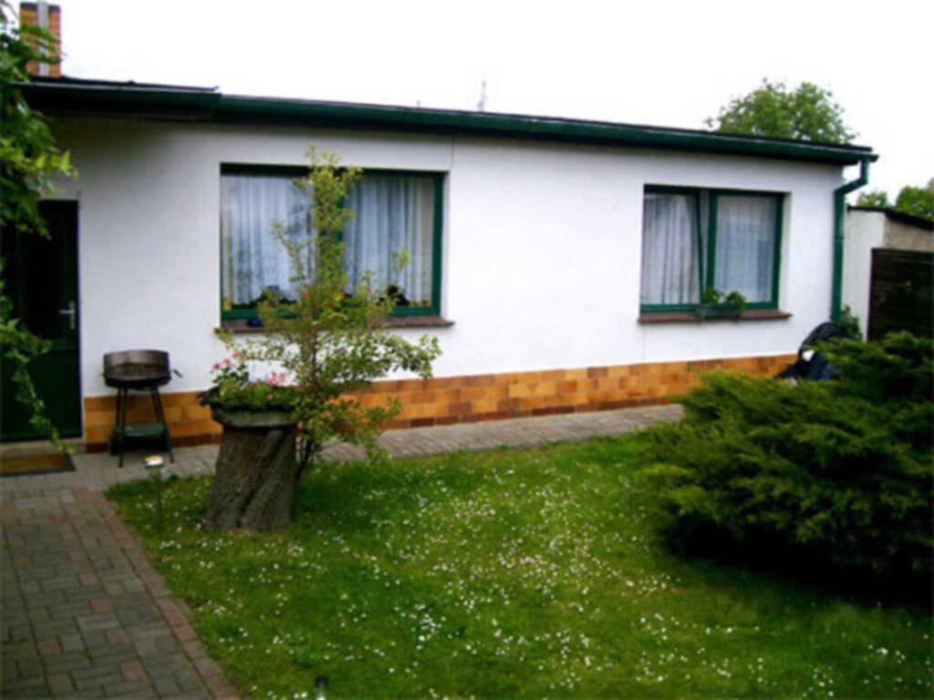 Ferienhaus Kr�slin VORP 2201, VORP 2201