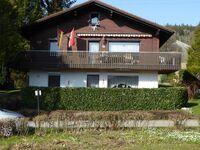 Ferienwohnung im Lamer Winkel in Arrach - kleines Detailbild