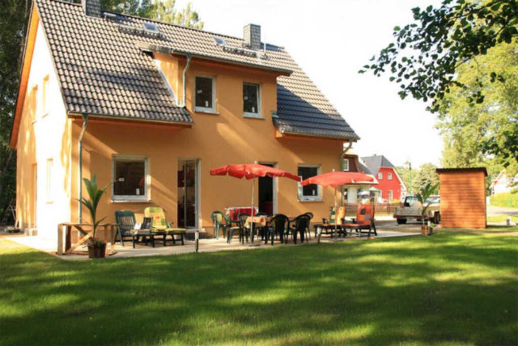 Ferienwohnungen Karlshagen USE 3011-2, USE 3011-Ha