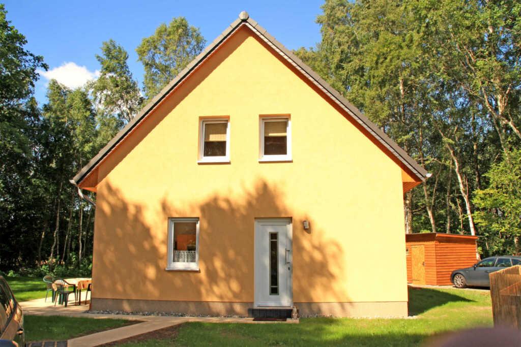 Ferienwohnungen Karlshagen USE 3011-2, USE 3012-Ig