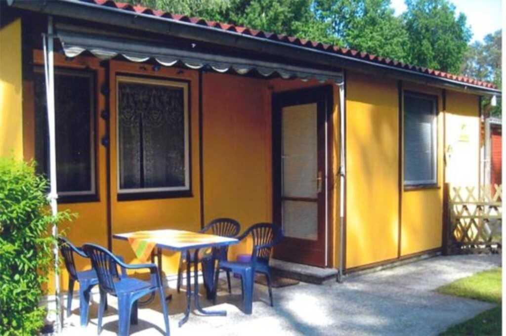 Ferienhaus Bellin VORP 2191, VORP 2191 Max