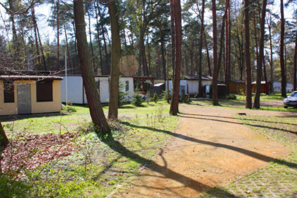 Ferienhaus Bellin VORP 2192, VORP 2192 Moritz