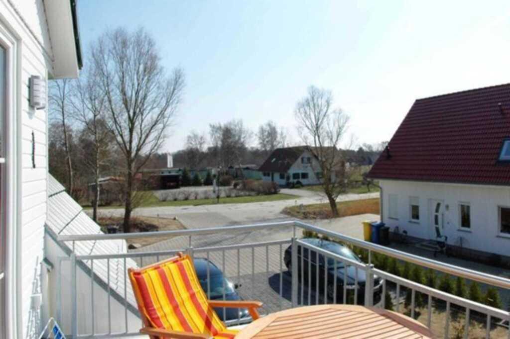 Ferienwohnung Dat Ole Karlshagen, Dat Ole-3-Räume-